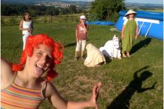 2011-07-08 18-42-21_dsc01582_sony ericsson