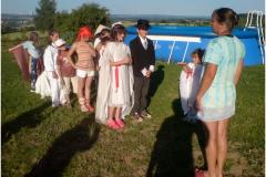 2011-07-08 19-01-21_dsc01604_sony ericsson