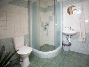 koupelna_B-1